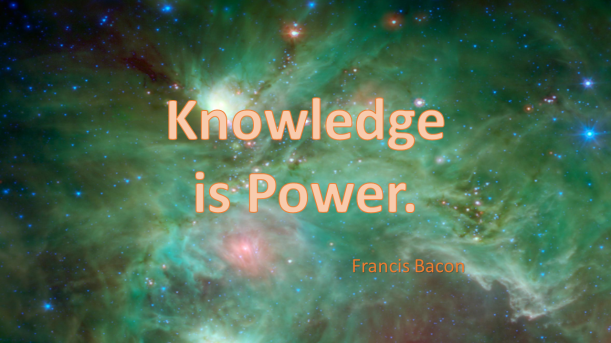 1b_Knowledge is Power_Image